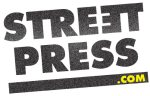 0street-press-news-reportages-logo