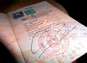 passeport_Copier_