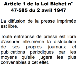 Citation Article Louise